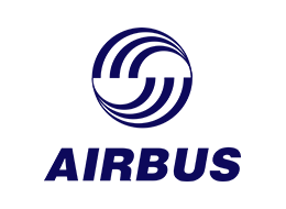 Airbus Logo Pertech Solutions