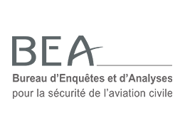 BEA Logo Pertech Solutions
