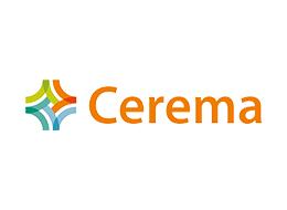 Cerema Logo Pertech Solutions