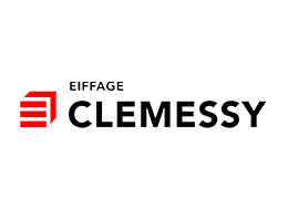 Clemessy Logo Pertech Solutions