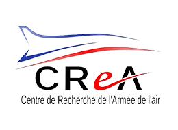 CREA Logo Pertech Solutions