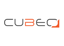 CUBEO Logo Pertech Solutions