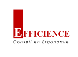 Efficience Logo Pertech Solutions