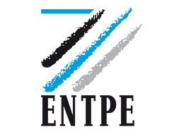 ENTPE Logo Pertech Solutions