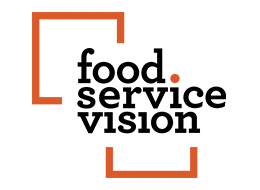 FSV Logo Pertech Solutions