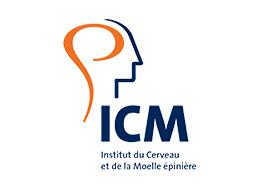 ICM Logo Pertech Solutions