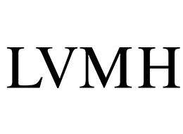 LVMH logo Pertech Solutions