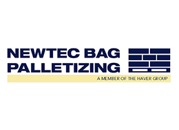 Newtec Bag Logo Pertech Solutions