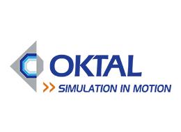 Oktal Logo Pertech Solutions