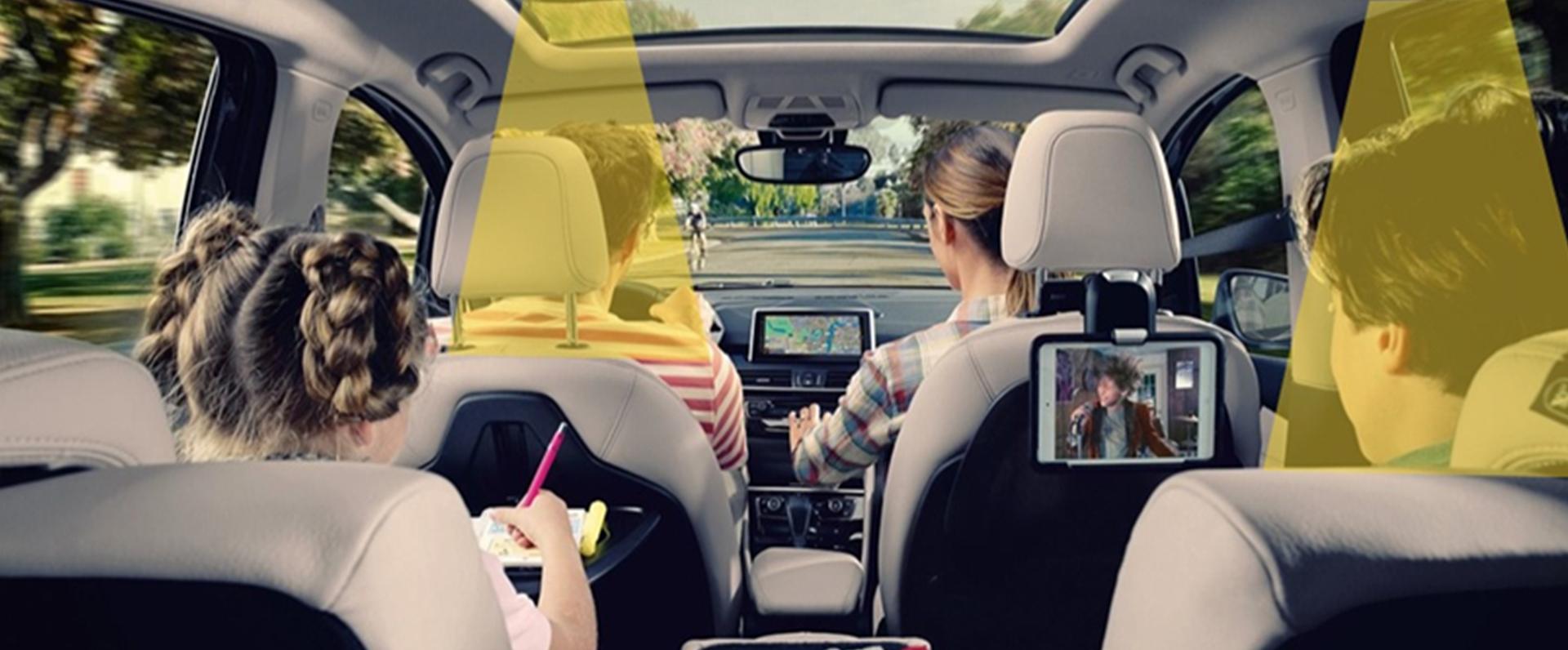 Transport Sécurité Pertech Solutions