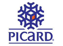 Picard Logo Pertech Solutions