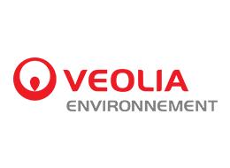 Veolia Logo Pertech Solutions